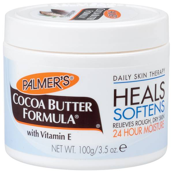 Palmer's Cocoa Butter Jar