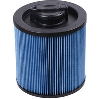 DEWALT 6 - 16 Gallon High Efficiency Cartridge Filter