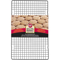 "Wilton Recipe Right 16""x10"" Cooling Grid"