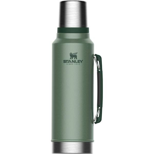 Stanley 1.5 Qt Vacuum Bottle
