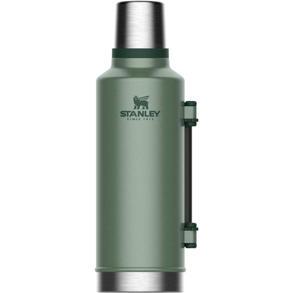 Stanley 2 Qt Vacuum Bottle