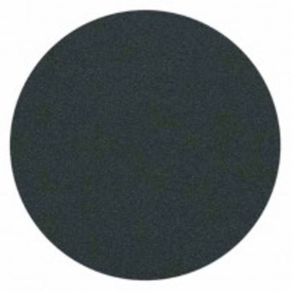 "Gator 8"" PSA Black Disc"