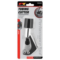 Performance Tool Tubing Cutter