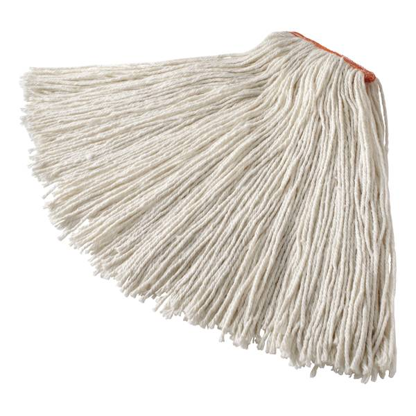 Rubbermaid #24 Rayon Mop Refill