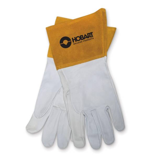 Hobart Welding Gloves