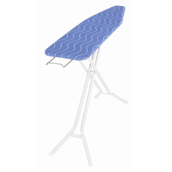 Whitmor 4 Leg Ironing Board