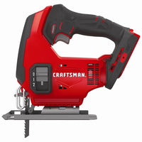 Craftsman CMCS600B 20V Jig Saw Bare