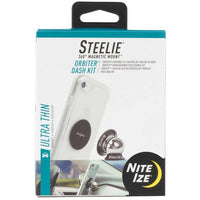 Nite Ize Steelie Orbiter Dash Kit