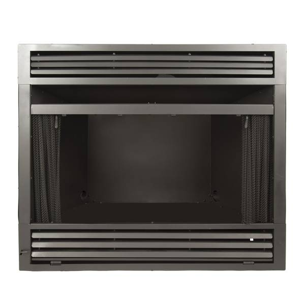 "Pleasant Hearth 42"" Circulating  Universal Firebox"