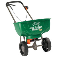 Scotts Deluxe Edgeguard Broadcast Spreader