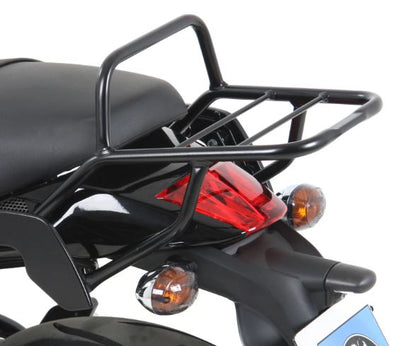 griso rear rack 650.537 01 01 close up