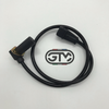 8V Phase Timing Sensor