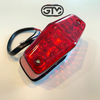 Lucas-style LED Brake Light