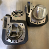 GTM 1380 Big Bore Kit