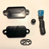 GT MotoCycles V7III-V9 SAS - Air Block-off Kit