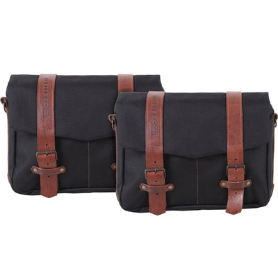 H-B LEGACY COURIER BAGS