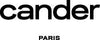 Cander Paris US