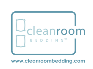 Cleanroom Bedding: What's in a Name?