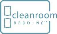 Cleanroom Bedding™