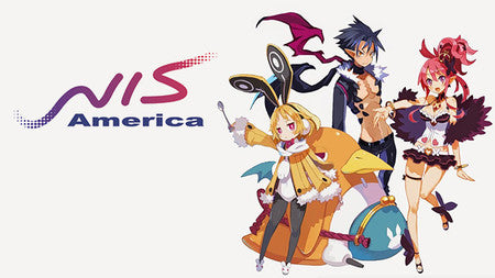 NIS America Online Store Hacked, Losing Customer Payment Data