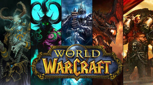 Google security researcher has discovered a critical vulnerability in Blizzard games that put millions of PCs at risk