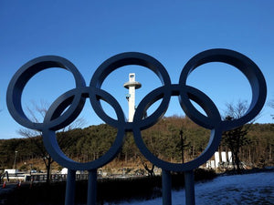 Hackers Have Already Targeted the Winter Olympics—and May Not Be Done