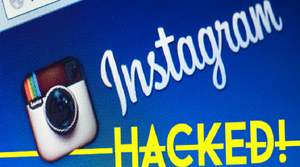 Instagram Accounts Hacked For Bitcoin Ransom