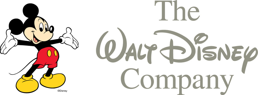 EL SEGMENTO DIRECT-TO-CONSUMER & INTERNATIONAL DE THE WALT DISNEY COMPANY ANUNCIA LA REORGANIZACIÓN