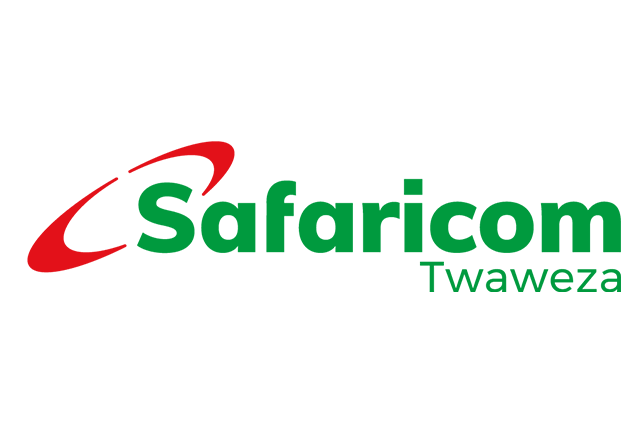 Safaricom ventures into cybersecurity business