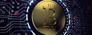Bitcoin Exchange Admin Charged for Lying About Hack