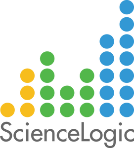 ScienceLogic Ranked One of the Fastest Growing Companies in North America on Deloitte's 2018 Technology Fast 500™