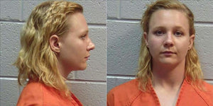 NSA Leaker 'Reality Winner' Gets More Than 5 Years in Prison