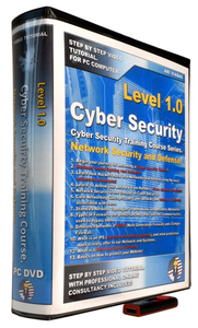 Cyber Security Training - Network Security I