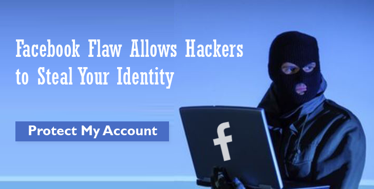 Three Different Bugs Let The Attackers Hack 50 Million Facebook Accounts