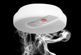 Smoke Alarms Market 2018 | Global Survey and Trend Research