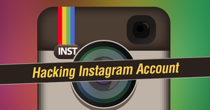 With the promise of verification, hackers are targeting Instagram influencers