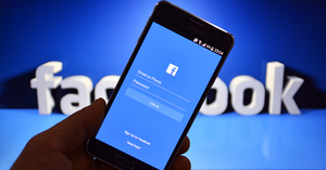 How to Hack Facebook Accounts? Just Ask Your Targets to Open a Link