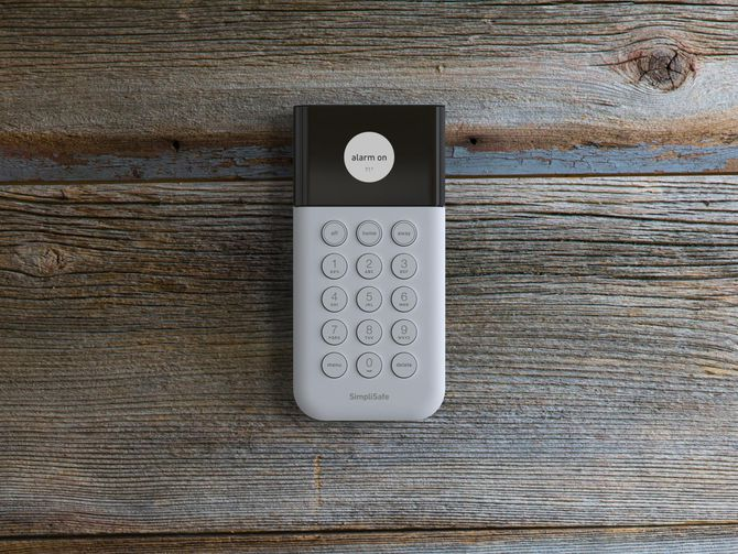 SimpliSafe and August Smart Locks join forces for home security