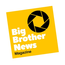 bigbrothernews