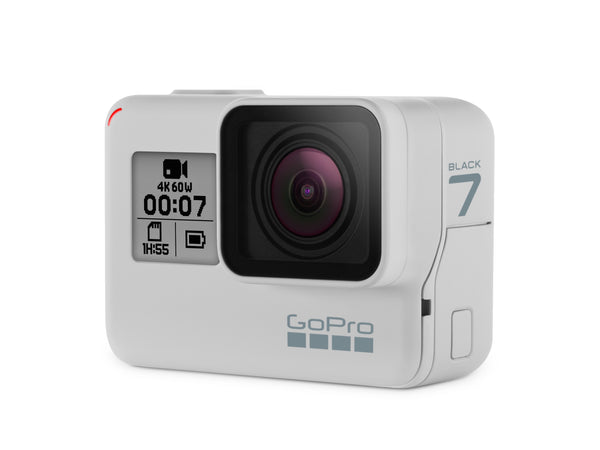 ¡GoPro HERO7 Black