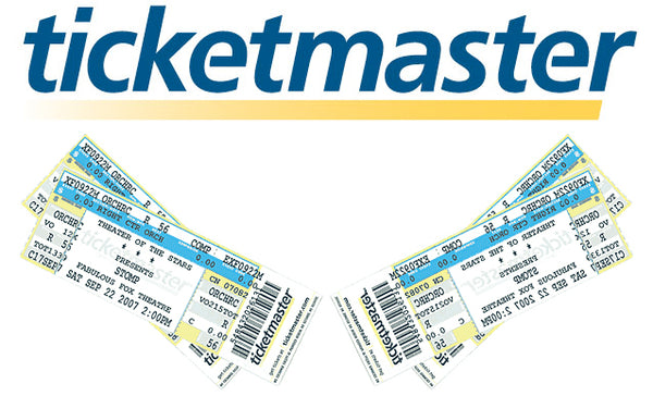 Ticketmaster Suffers Security Breach