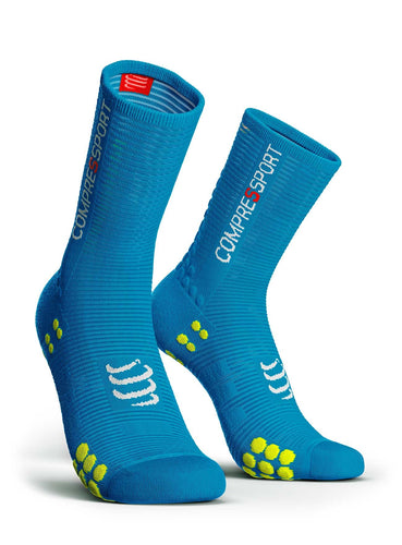 PRORACING SOCKS V3.0 BIKE