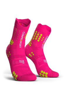 PRORACING SOCKS V3.0 - TRAIL