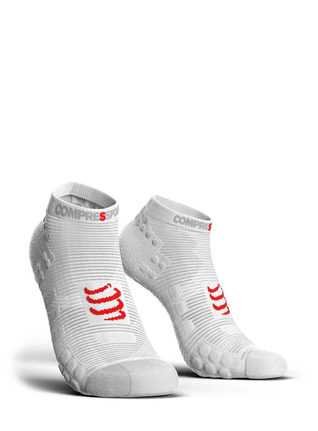 PRORACING SOCKS V3.0 - RUN LOW