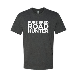 Purebred Road Hunter T