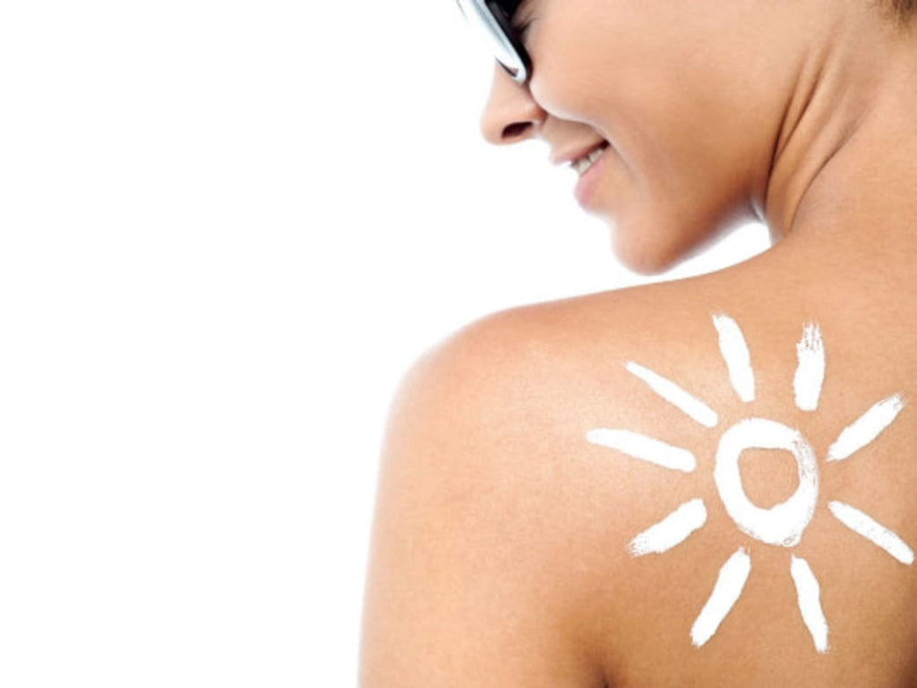 Sunscreen Quiz: Do you know your Sunscreen Trivia?
