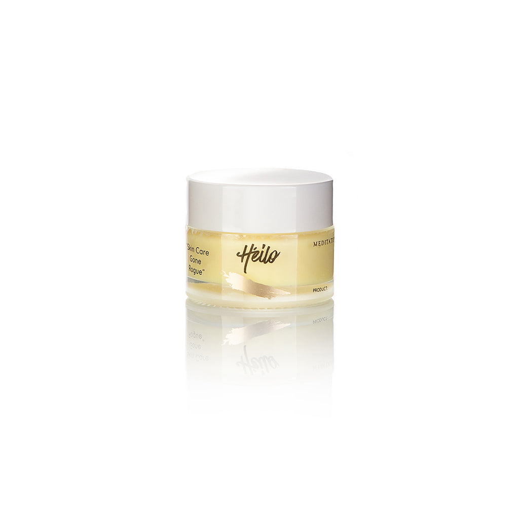 Glo-B Stem Cell Eye Cream