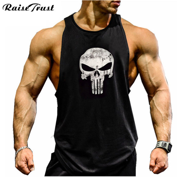 musculation! vest bodybuilding clothing and fitness men undershirt  tank tops tops golds men undershirt XXL world of thanks