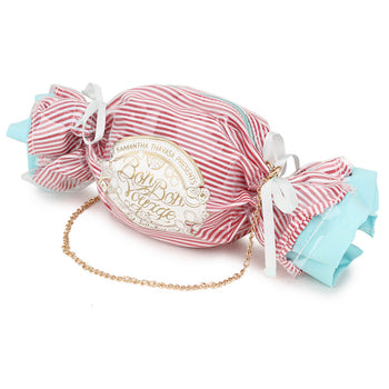 Candy Sweet Crossbody Bag