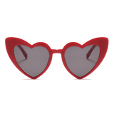 Love Letter Cat Eye Sunnies